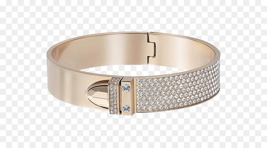Bangle Swarovski AG Bracelet Jewellery Online shopping Swarovski