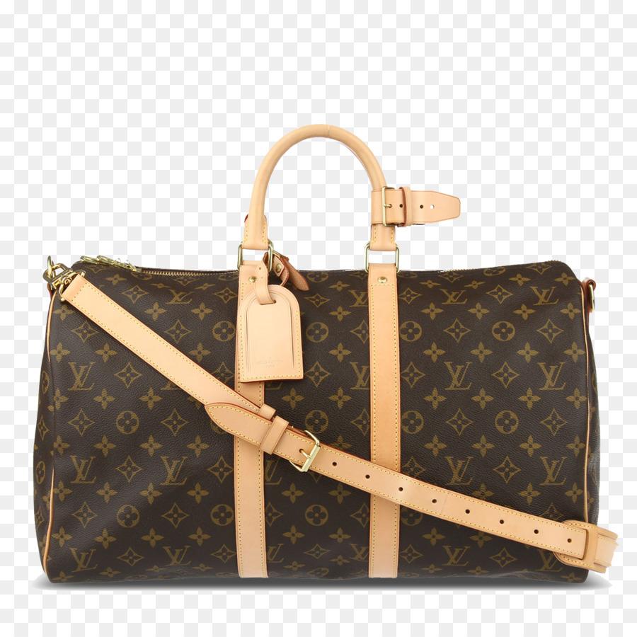 08cf0c113414 Amazon.com Louis Vuitton Handbag Monogram - LV Louis Vuitton hand ...