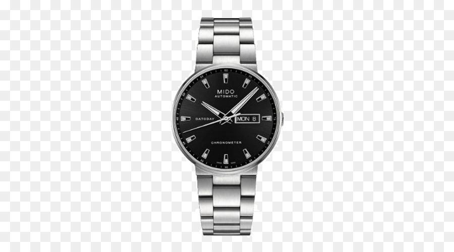 c9ce6e74440 Mido Automático do relógio Jóias relógio Cronômetro - Mido Comandante Série  De Relógios