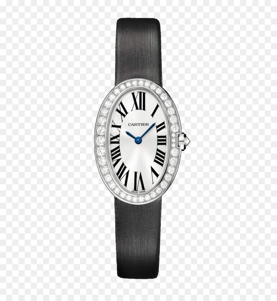 watches cartier best swiss men for gift replica top the tank