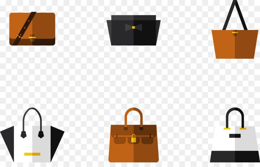a90ca500810b Handbag Chanel Euclidean vector - Fashion bags png download - 2354 1474 -  Free Transparent Handbag png Download.