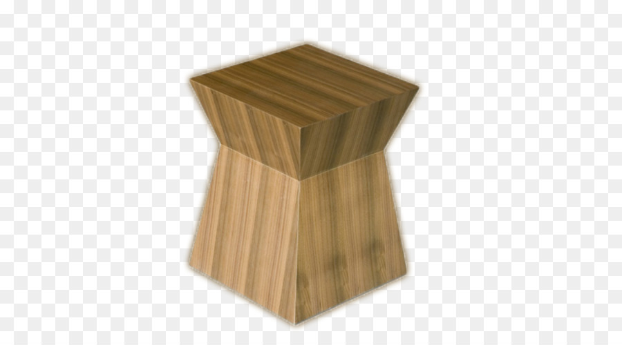 Tavolo comodino sgabello da bar legno piazza tavolino di legno