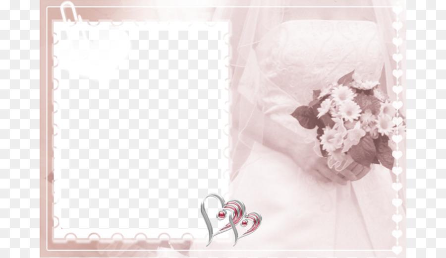 Wedding invitation Wedding cake Personal wedding website Wedding