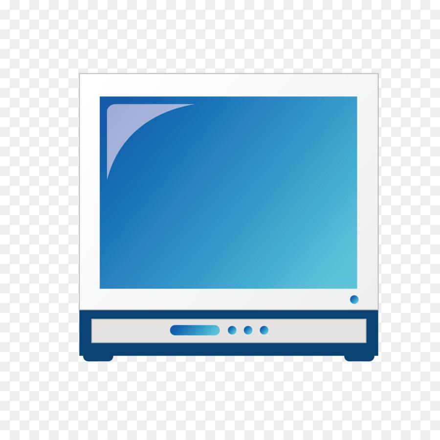 television set old color tv png download 2126 2126 free