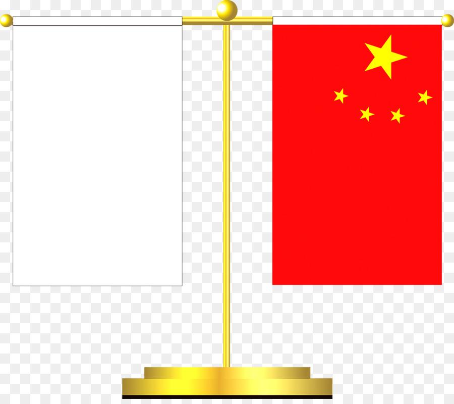 Chinau2013south Korea Free Trade Agreement Chinau2013south Korea