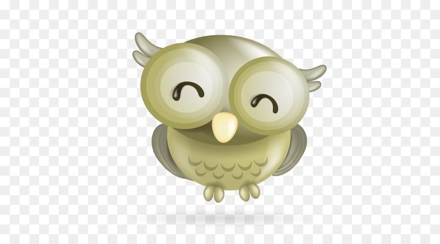 owl cartoon free stock vector cute owl png download 500 500