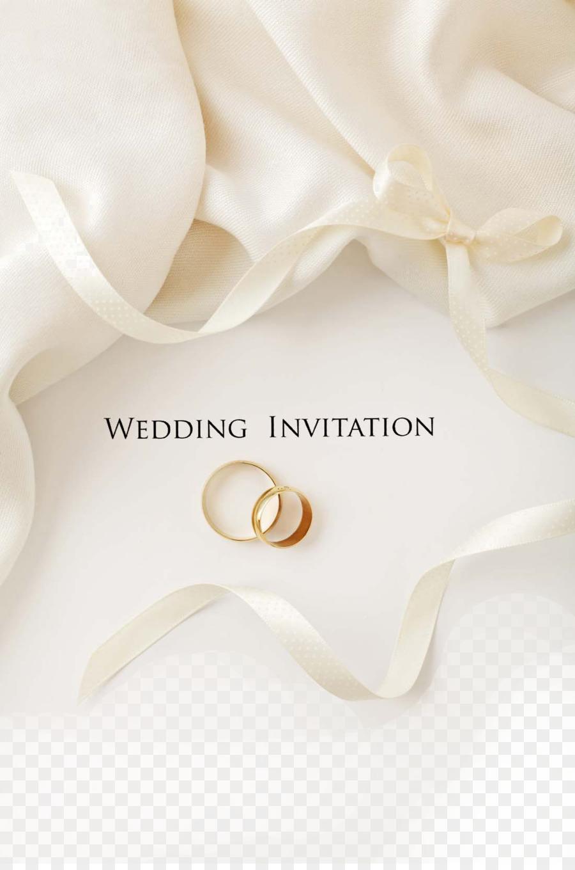 Wedding ring body piercing jewellery petal font wedding invitation wedding ring body piercing jewellery petal font wedding invitation card stopboris Choice Image