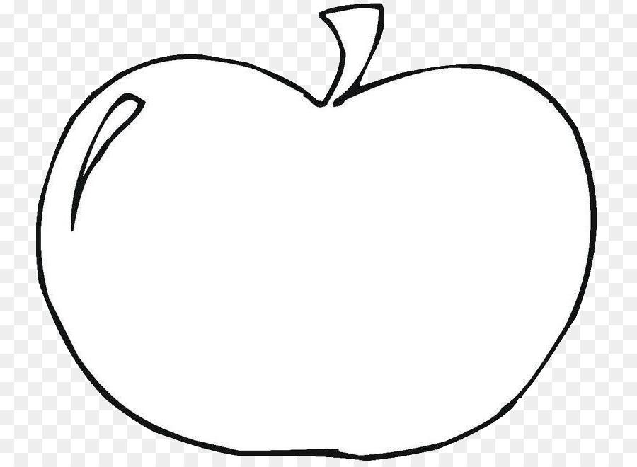 El calvados Crujiente de Frutas para Colorear libro - Lleno de ...