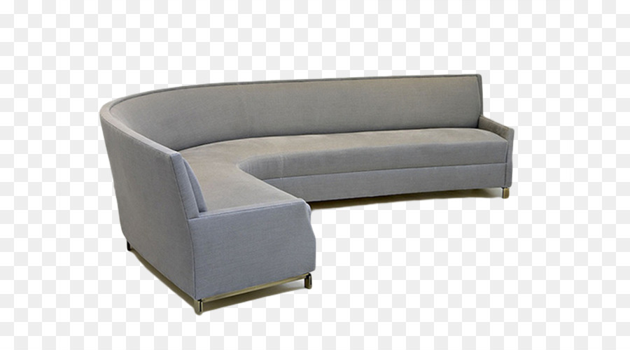 Couch Sofa Bed Furniture Designer   HD Personality Of The Sofa