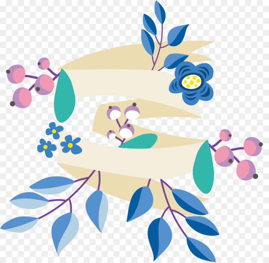 Flor De Design Grafico Clip Art Floral De Fundo Transparente