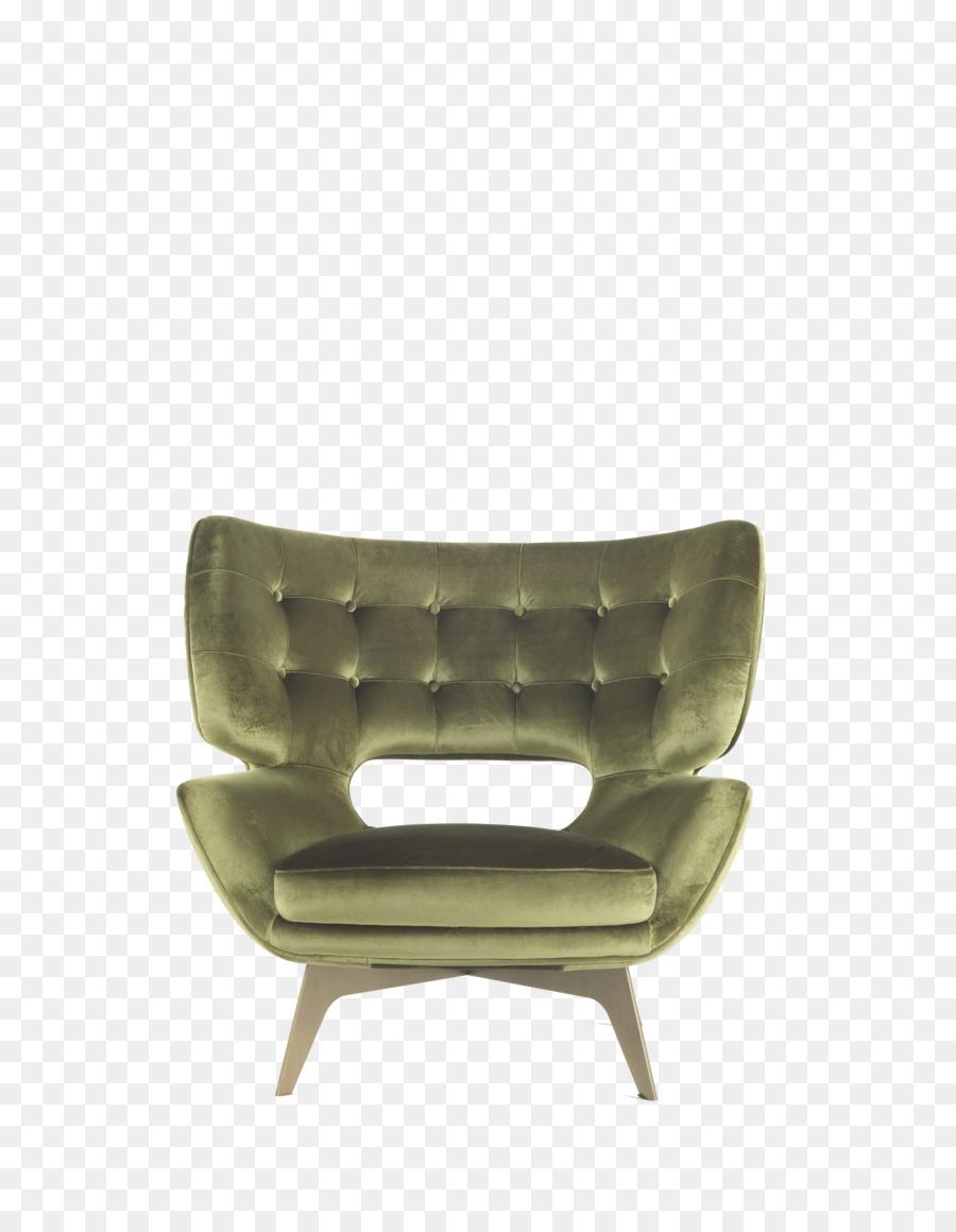 Tisch Stuhl Nachttisch Wohnzimmer Couch Continental Dekorative