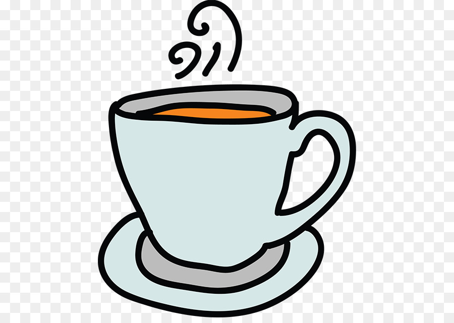 Coffee cup animated. Animation png download free