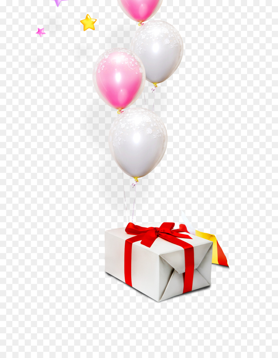 gift balloon designer balloons and gifts png download 1437 1821