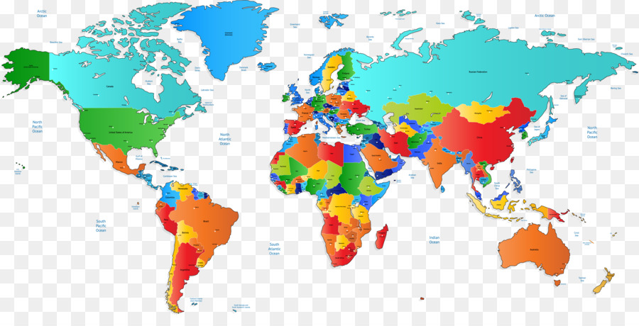 World map vector map vector map of the world png download 3215 world map vector map vector map of the world gumiabroncs Images