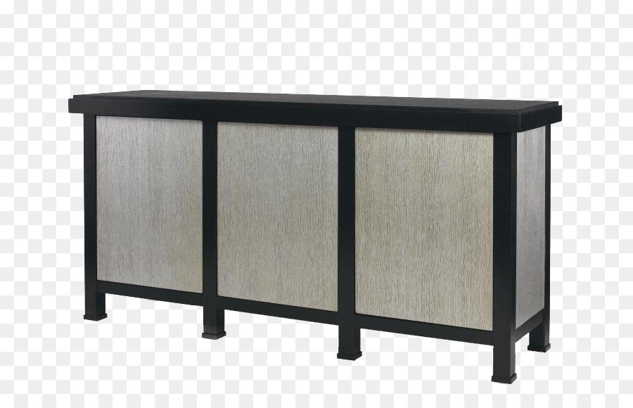 La Credenza Muebles : Mesas para oficina muebles icina escritorio