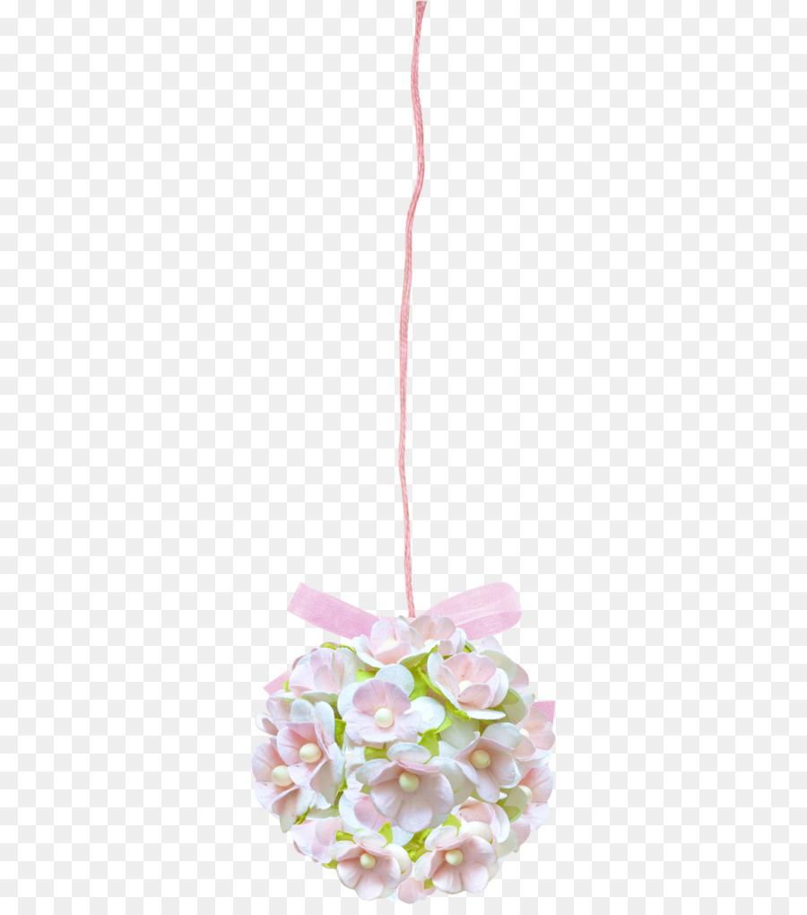 Flower Bouquet Download Beautiful Flower Ball Png Download 2135