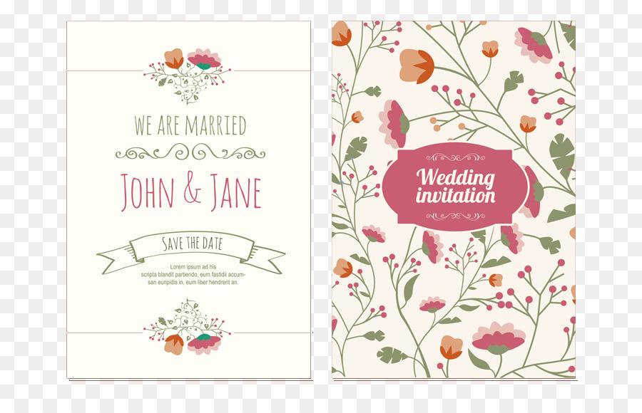 Wedding invitation flower bouquet wedding invitation vector png wedding invitation flower bouquet wedding invitation vector stopboris Gallery