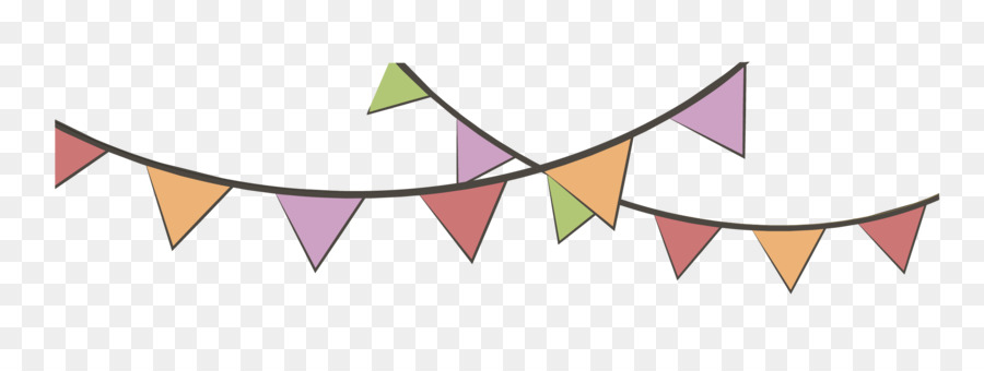flag clip art vector cartoon colorful flag decoration png png