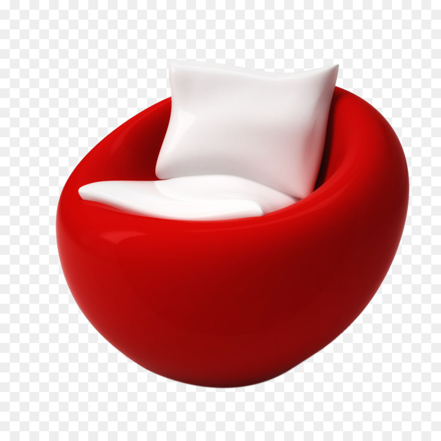 Red Background png download - 1024*1024 - Free Transparent Couch png ...