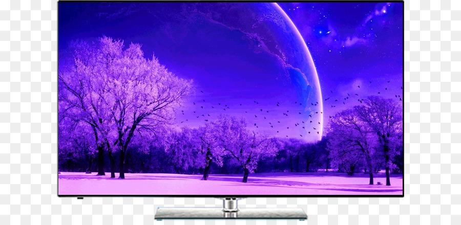 Laptop High Definition Television Desktop Computer Display Resolution Wallpaper