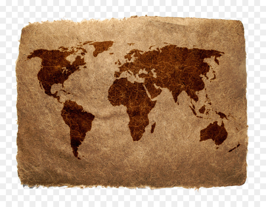 Old world globe world map kraft map png download 32882520 old world globe world map kraft map gumiabroncs Gallery
