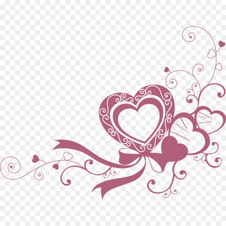 Valentines day heart high definition television drawing wallpaper valentines day heart high definition television drawing wallpaper red wedding decoration background junglespirit Choice Image