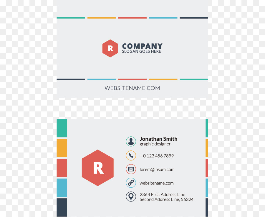 Business card royalty free stock photography illustration creative business card royalty free stock photography illustration creative business card reheart Choice Image