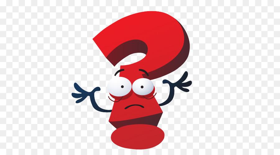 Animation Cartoon Question Mark Clip Art Question Mark Cartoon