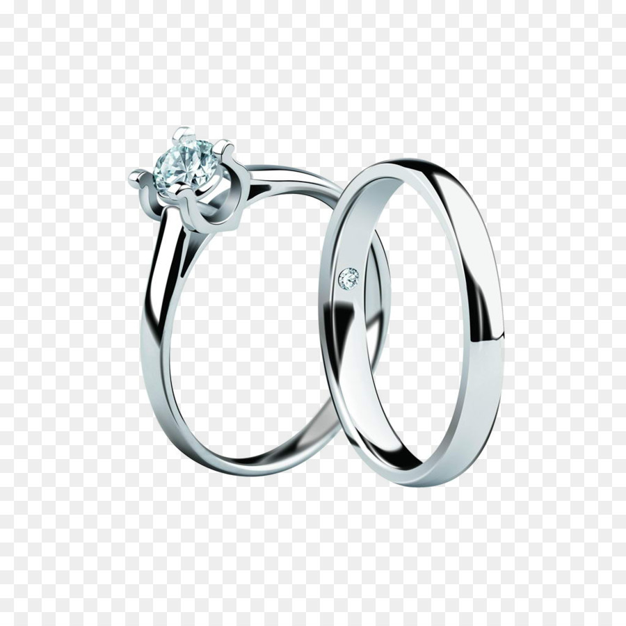 Wedding ring Jewellery Diamond Jewelry handpainted jewelry