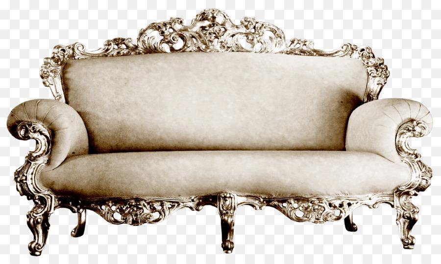 Tabla De Los Muebles Del Sofá De La Silla - Continental clásico sofá ...