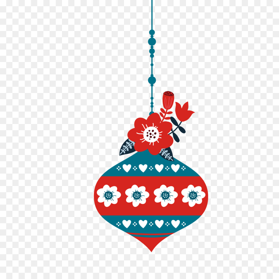 deer christmas card christmas ornament clip art family name wind vector ornaments - Christmas Card Ornaments