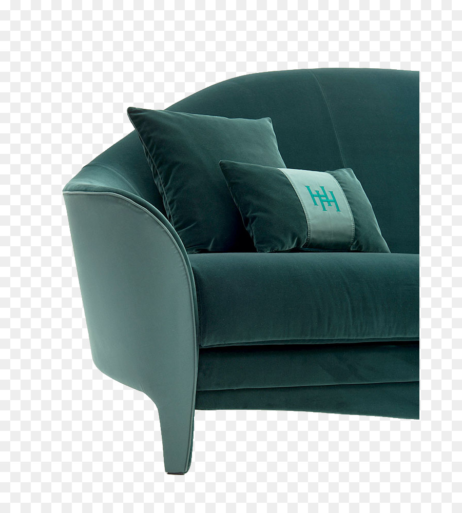 Couch furniture living room upholstery bed dark green sofa beautiful people
