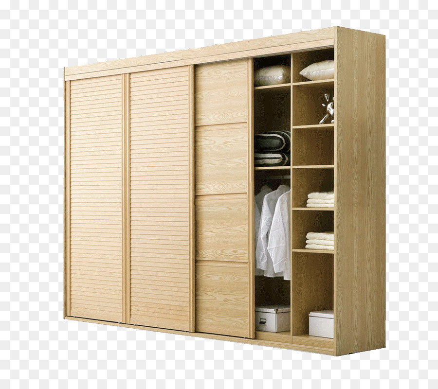 Door Bedroom Wood Modern Interior Design Services - Wood finishing wardrobe & Door Bedroom Wood Modern Interior Design Services - Wood finishing ...