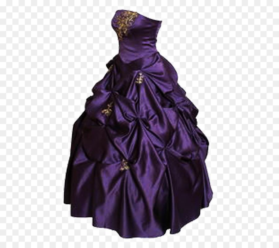Vestido de Baile vestido de Noche vestido de Bola - De corte bajo de ...