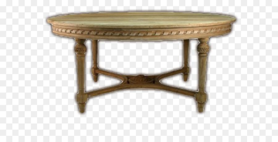 Tisch Nachttisch Esszimmer Mobel Stuhl Runder Kaffee Tisch Png