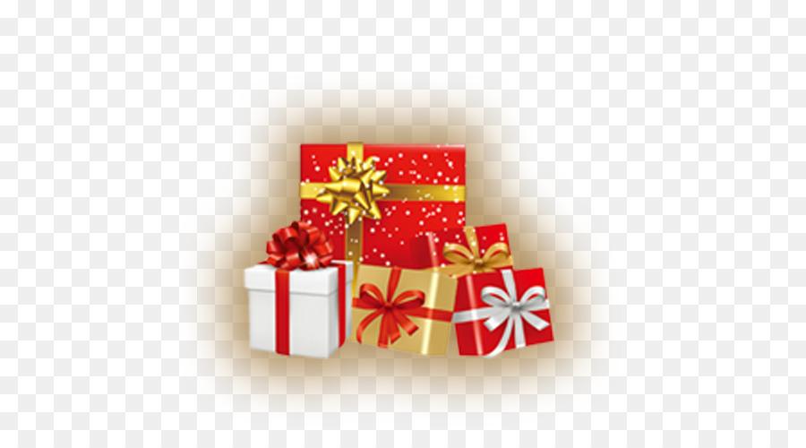 Weihnachtsgeschenke Bilder Kostenlos.Weihnachten Geschenk Weihnachts Geschenk Gruß Karte