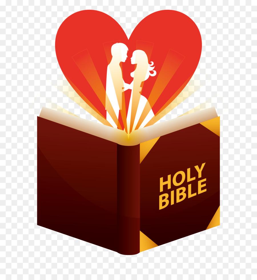 Eastons Bible Dictionary Clip art - wedding png download - 1586*1703 ...