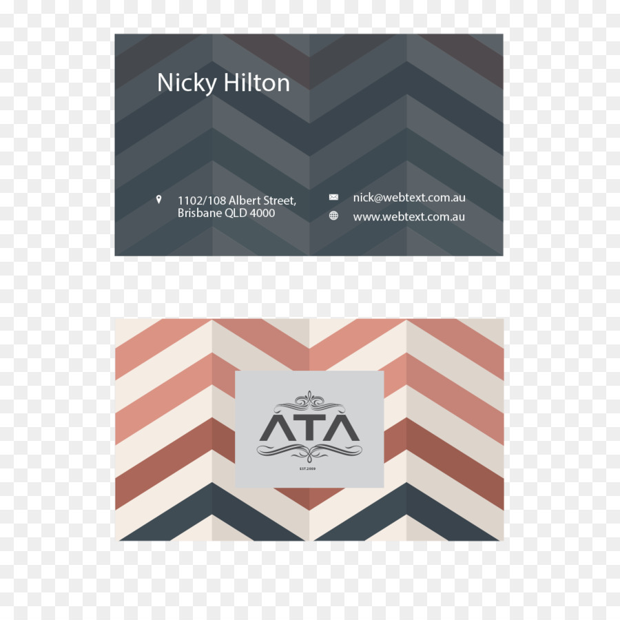 Paper business card design visiting card creative business card paper business card design visiting card creative business card colourmoves