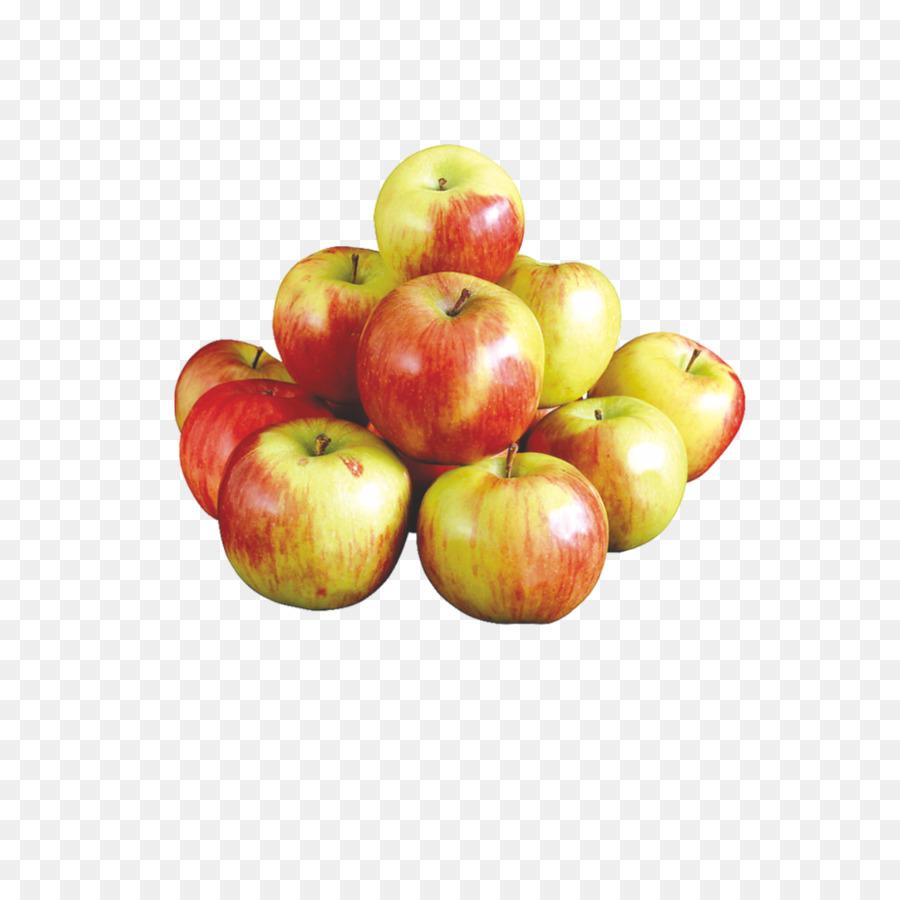 87+ Gambar Apel Segar