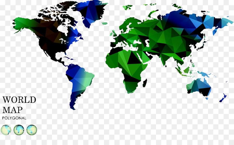 United states india globe world map low polygon map png download united states india globe world map low polygon map gumiabroncs Image collections
