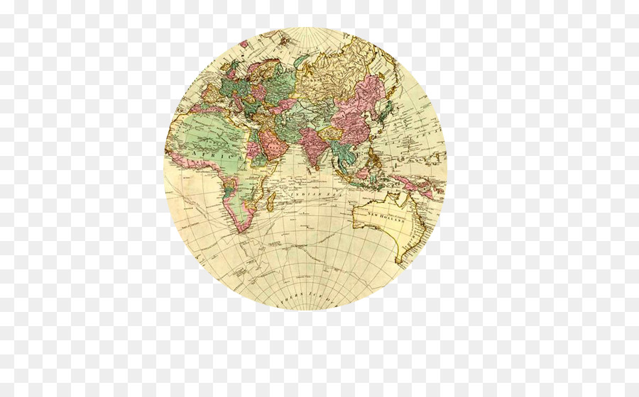 Old world world map geography round stickers block map of the old world world map geography round stickers block map of the world gumiabroncs Image collections