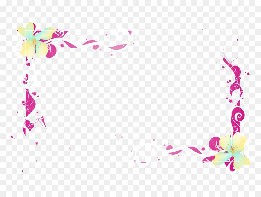 Graphic Design Calligraphy Symmetry