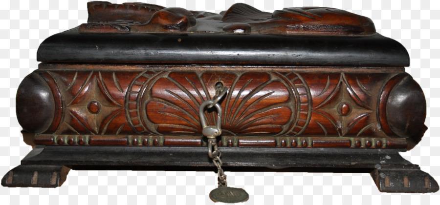 Box Casket U9996u98fe Wooden Jewelry Box Png Download 1656768