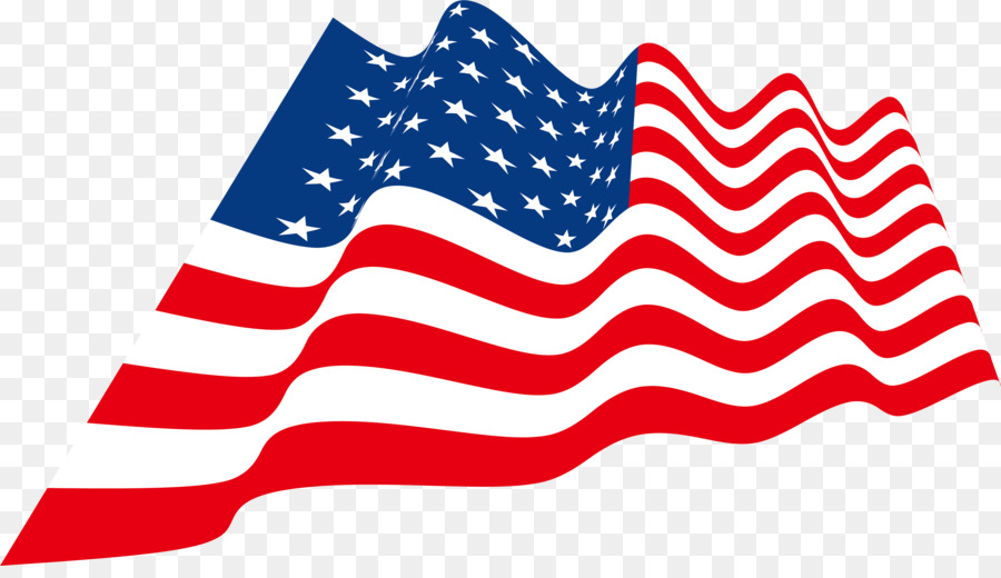 flag of the united states american flag design png download 4312