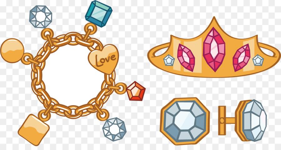 jewellery cartoon ring clip art jewelry cartoon background
