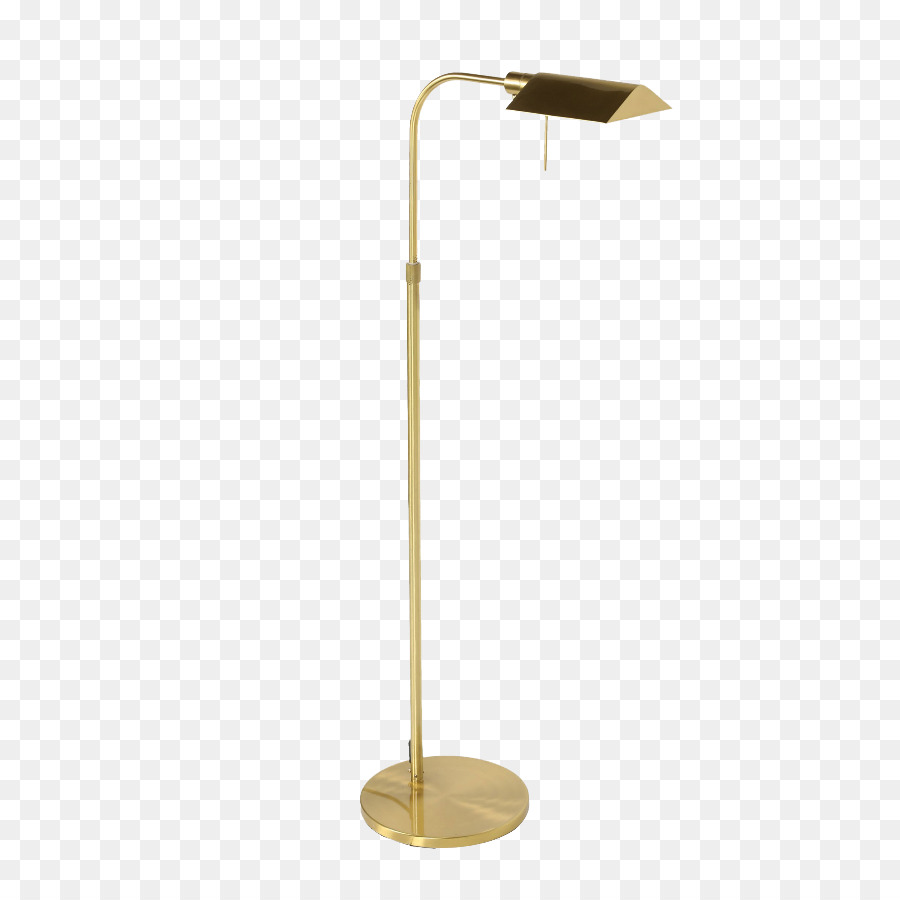 Light fixture angle simple atmospheric copper floor lamp png light fixture angle simple atmospheric copper floor lamp aloadofball Images
