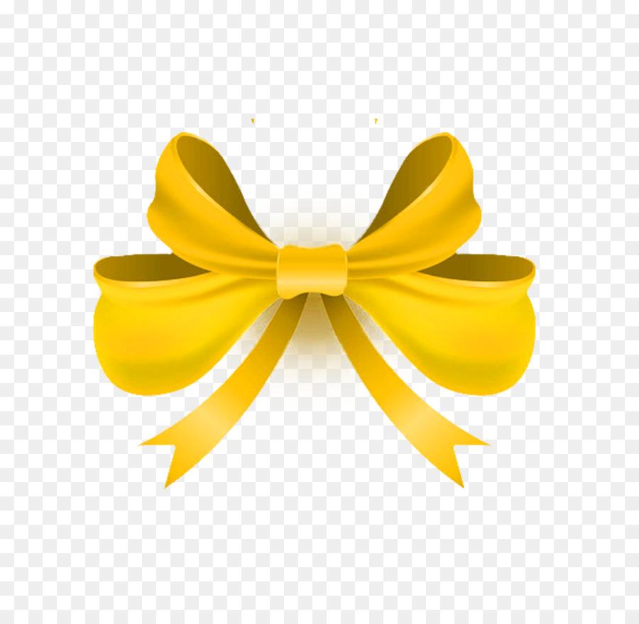 f4f330487ce46 Fita De Ouro - Metal arcos em espécie - Transparente Pétala, Amarelo ...