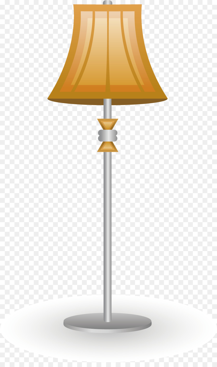 Bedroom furniture bedroom furniture nursery icon table lamp png bedroom furniture bedroom furniture nursery icon table lamp png vector element aloadofball Gallery
