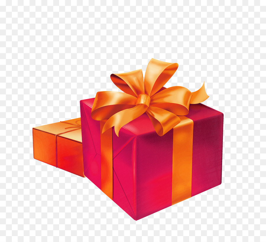 gift box christmas card christmas tree holiday gift png download