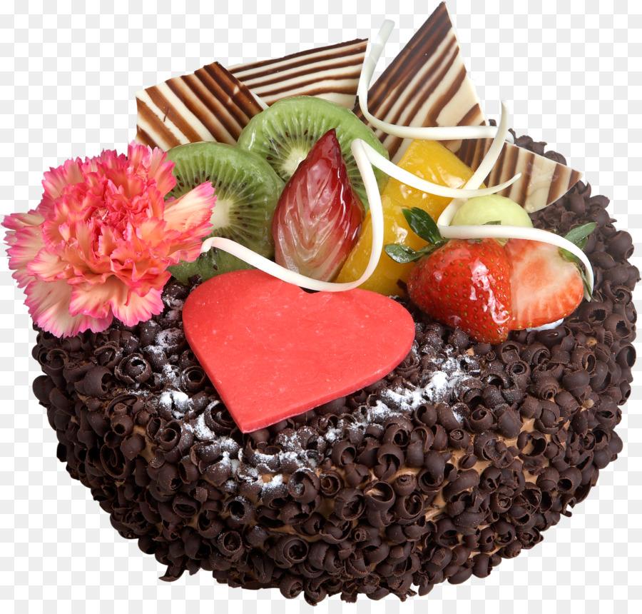 Birthday Cake Petit Four Bakery Cake Png Download 24572321